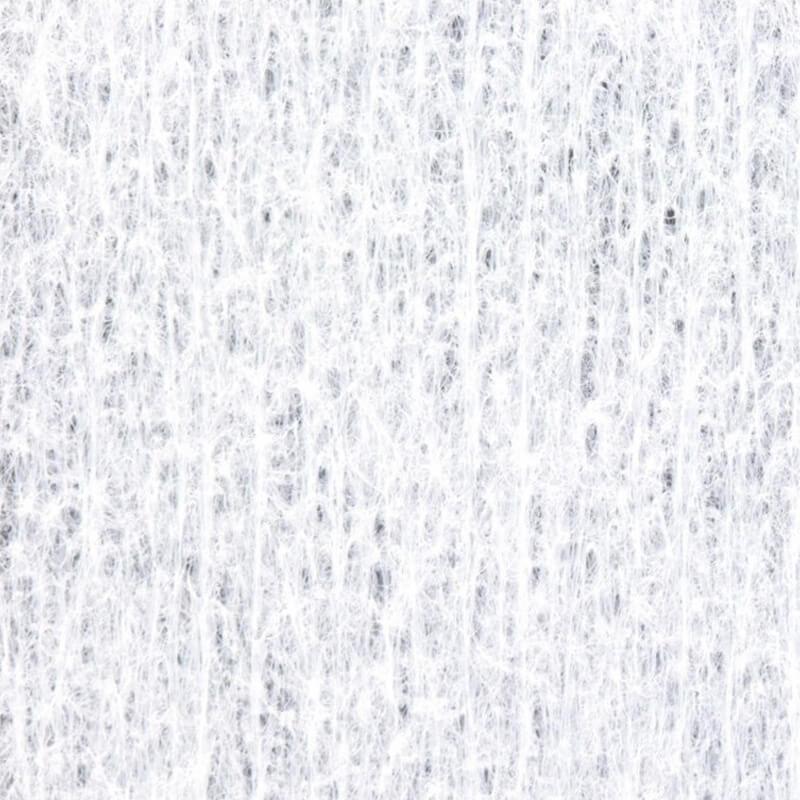 Gekatex Hydroalcoholic 65V фото 2